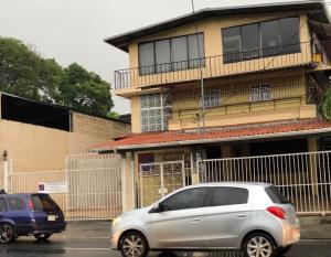 Casa En Alquileren Panama, Betania, Panama, PA RAH: 18-3357