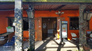 Casa En Ventaen Portobelo, Garote, Panama, PA RAH: 18-3368