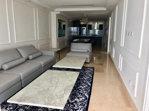 Apartamento En Alquileren Panama, Avenida Balboa, Panama, PA RAH: 18-3369