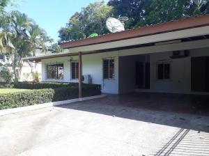 Casa En Alquileren Panama, Cardenas, Panama, PA RAH: 18-3375
