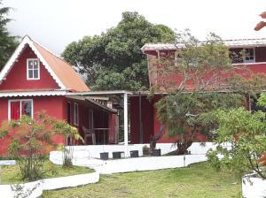 Negocio En Ventaen Tierras Altas, Paso Ancho, Panama, PA RAH: 18-3395