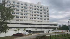 Apartamento En Ventaen San Carlos, San Carlos, Panama, PA RAH: 18-3391