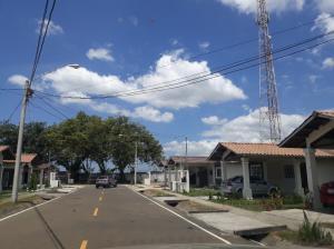 Casa En Ventaen David, David, Panama, PA RAH: 18-3398