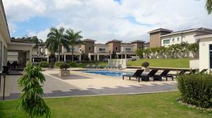 Casa En Ventaen Panama, Condado Del Rey, Panama, PA RAH: 18-3405