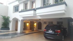 Apartamento En Ventaen Panama, Coco Del Mar, Panama, PA RAH: 18-3412