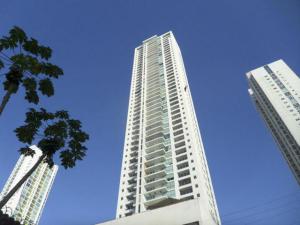 Apartamento En Alquileren Panama, Coco Del Mar, Panama, PA RAH: 18-3413