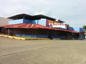 Local Comercial En Alquileren Panama, Juan Diaz, Panama, PA RAH: 18-3418