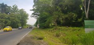 Terreno En Alquileren Panama, Corozal, Panama, PA RAH: 18-3417