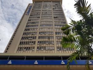 Edificio En Alquileren Panama, Via España, Panama, PA RAH: 18-3433