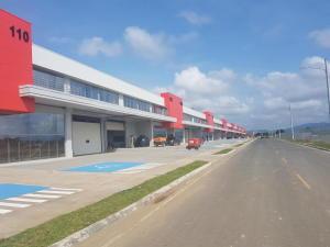 Consultorio En Alquileren Panama, Juan Diaz, Panama, PA RAH: 18-3420