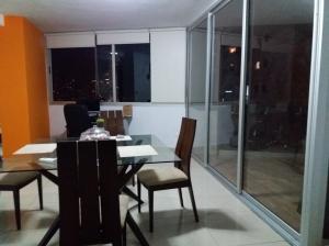 Apartamento En Ventaen Panama, Bellavista, Panama, PA RAH: 18-3425