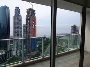Apartamento En Ventaen Panama, Costa Del Este, Panama, PA RAH: 18-3429