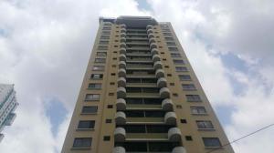 Apartamento En Alquileren Panama, San Francisco, Panama, PA RAH: 18-3430