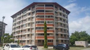 Apartamento En Ventaen Panama, Juan Diaz, Panama, PA RAH: 18-3432