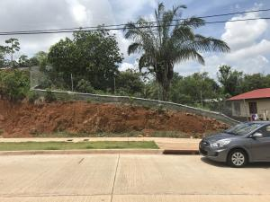 Terreno En Ventaen Panama Oeste, Arraijan, Panama, PA RAH: 18-3435