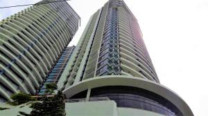 Apartamento En Alquileren Panama, Avenida Balboa, Panama, PA RAH: 18-3444