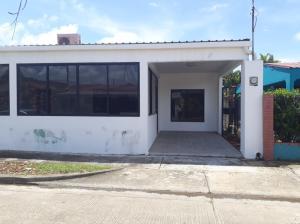 Casa En Ventaen Panama, Juan Diaz, Panama, PA RAH: 18-3445