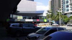 Local Comercial En Ventaen Panama, Costa Del Este, Panama, PA RAH: 18-3460