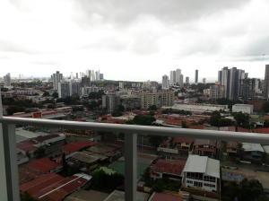 Apartamento En Alquileren Panama, Hato Pintado, Panama, PA RAH: 18-3466