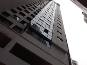 Apartamento En Alquileren Panama, Paitilla, Panama, PA RAH: 18-3468