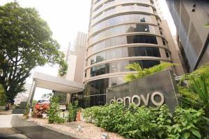 Apartamento En Ventaen Panama, Obarrio, Panama, PA RAH: 18-3471