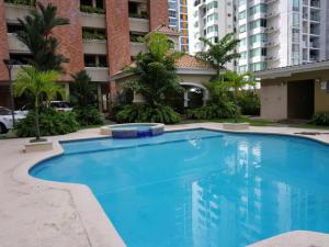 Apartamento En Alquileren Panama, Costa Del Este, Panama, PA RAH: 18-3472