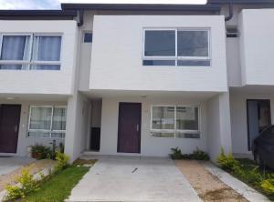 Casa En Alquileren San Miguelito, El Crisol, Panama, PA RAH: 18-3476