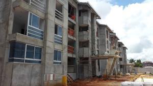 Apartamento En Ventaen Panama, Juan Diaz, Panama, PA RAH: 16-3349