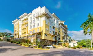 Apartamento En Ventaen Arraijan, Cocoli, Panama, PA RAH: 18-3481