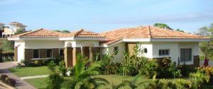 Casa En Ventaen Panama Oeste, Arraijan, Panama, PA RAH: 18-3484