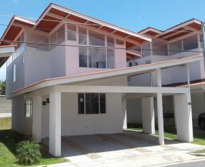 Casa En Alquileren Chame, Coronado, Panama, PA RAH: 18-3485
