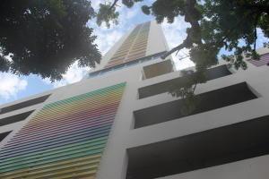 Apartamento En Ventaen Panama, El Carmen, Panama, PA RAH: 18-3497