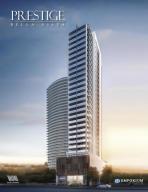 Apartamento En Ventaen Panama, Bellavista, Panama, PA RAH: 18-3509
