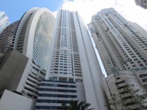 Apartamento En Alquileren Panama, Punta Pacifica, Panama, PA RAH: 18-3512