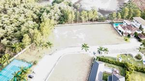 Terreno En Alquileren Panama, Costa Del Este, Panama, PA RAH: 18-3568
