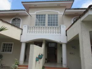 Casa En Alquileren Panama, Villa Zaita, Panama, PA RAH: 18-3515