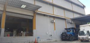 Galera En Alquileren Panama, Calidonia, Panama, PA RAH: 18-3525