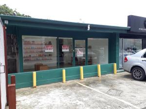 Local Comercial En Alquileren Panama, San Francisco, Panama, PA RAH: 18-3533