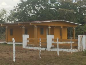 Terreno En Ventaen Chame, Coronado, Panama, PA RAH: 18-3545