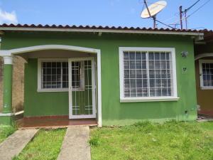 Casa En Ventaen Panama Oeste, Arraijan, Panama, PA RAH: 18-3547