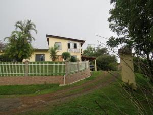 Casa En Ventaen Pacora, Cerro Azul, Panama, PA RAH: 18-3549