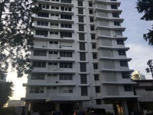 Apartamento En Alquileren Panama, La Cresta, Panama, PA RAH: 18-3532