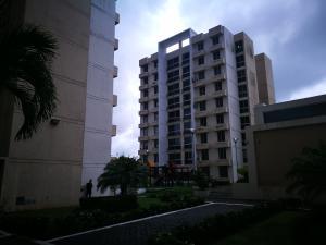 Apartamento En Ventaen Panama, Condado Del Rey, Panama, PA RAH: 18-3557