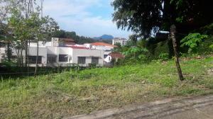 Terreno En Ventaen Panama, Dos Mares, Panama, PA RAH: 18-3560