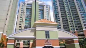 Apartamento En Alquileren Panama, Costa Del Este, Panama, PA RAH: 18-3561
