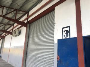 Galera En Alquileren Panama, Juan Diaz, Panama, PA RAH: 18-3567