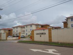 Apartamento En Alquileren Panama, Juan Diaz, Panama, PA RAH: 18-3569
