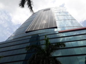 Oficina En Ventaen Panama, Costa Del Este, Panama, PA RAH: 18-3572