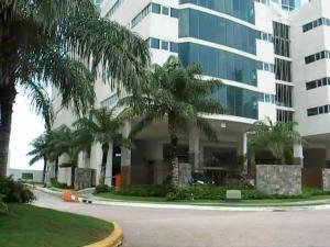 Apartamento En Alquileren Panama, Punta Pacifica, Panama, PA RAH: 18-3574