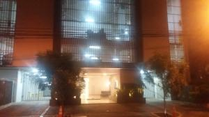Apartamento En Alquileren Panama, El Carmen, Panama, PA RAH: 18-3587